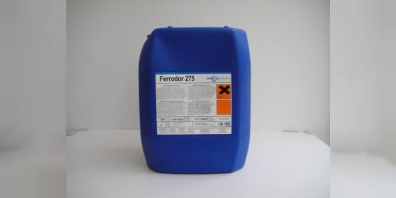 Ferrodor 275