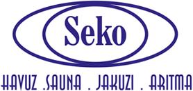 Seko Havuz Kimyasalları ve Havuz Ekipmaları